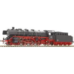 Locomotiva BR003