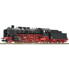 Locomotiva Series 39.0-2 Com Som e DCC