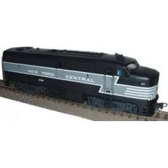 Locomotiva FA1