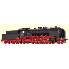 Locomotiva 19.1