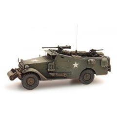 US/UK M3A 1