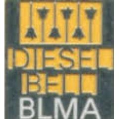 Frame Mounted Diesel Bells