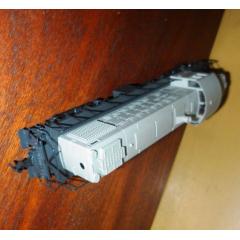Locomotiva RS1