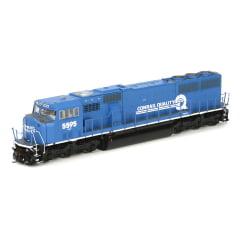 Locomotiva SD60I