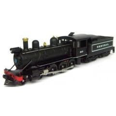 Locomotiva 2-8-0