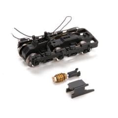 Redutor SD70ACe/M2