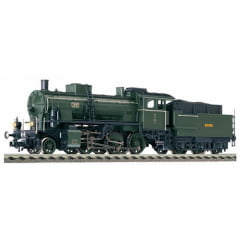 Locomotiva BR54.15