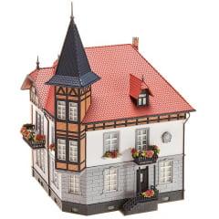 Casa de Vila