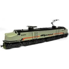 Locomotiva BR95