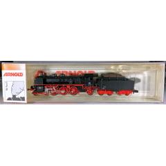 Locomotiva Class 18