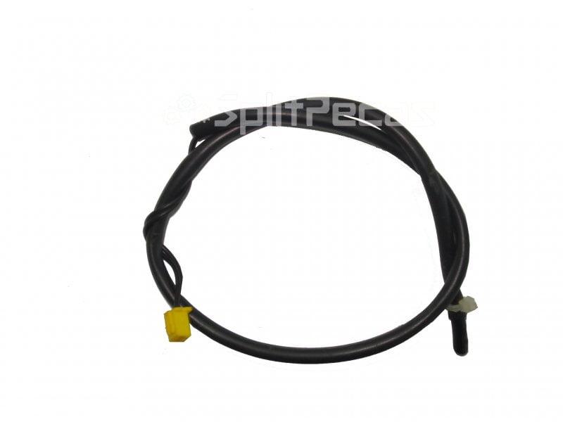 Sensor Temperatura Ar condicionado Split Brastemp W10325650