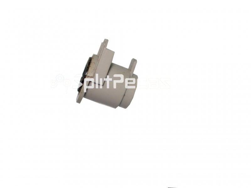 Rolamento da turbina do Ar Condicionado Split Brastemp código W10334702