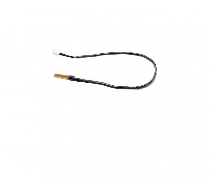 Sensor Degelo Evaporador Electrolux PI09F/PI12F 12121059