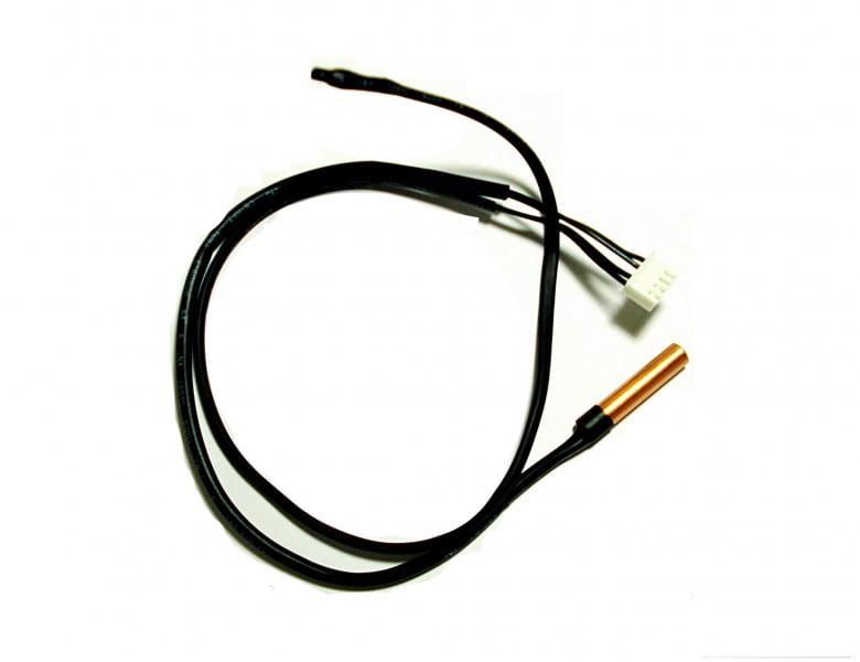 Sensor Duplo  W10178609