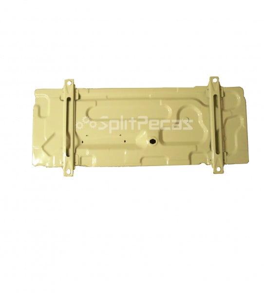 Base do Compressor 0200320479