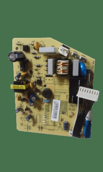 Placa Eletrônica Ar Condicionado LG  EBR64174917