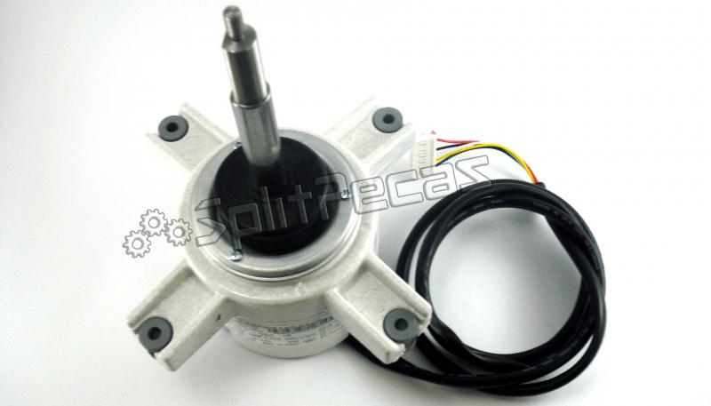 Motor Cond Samsung 24 Inverter  DB31-00512F