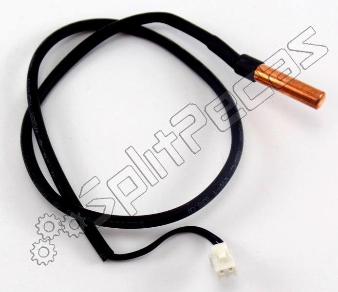 Sensor de Temperatura Brastemp e Consul