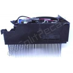 Placa Principal Condensadora Consul 12.000  W10502356  CBG12CB
