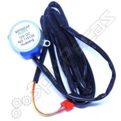 Motor Swing Evaporadora Ar Condicionado Split Hi Wall Springer 36.000 Btus 830208357