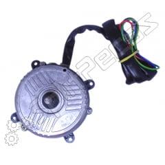Motor da Condensadora Consul 7.000, 9.000, 12.000, 18.000 e 22.000 Btus W10753687