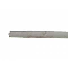 Aleta para Ar Condicionado Split 040X715