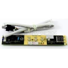 Placa Receptora Split Consul 7 9 12 18 W10400375