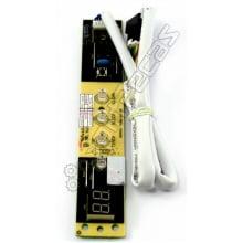 Display Ar Condicionado Split Consul Bem Estar 7 9 12 18  W10400375
