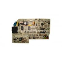 Placa da  Evaporadora Ar Condicionado Split York