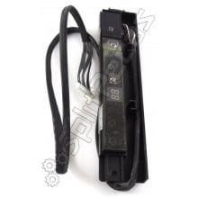 Placa Display LG Evaporadora Ar Cond Split 12.000 Btus 6871A20238B