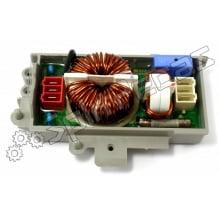 Filtro de Linha da Lava e Seca LG  6201EC1006T