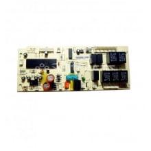 Placa Evaporadora Cassete Komeco KOC 36.48QCG1  0200320094