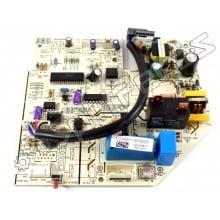 Placa Principal Evaporadora Fria Electrolux PI12F  32590472 64500175