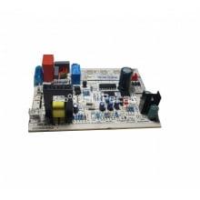 Placa Eletrônica da Condensadora Komeco Fria  KOS 24.30FCG2  0200320358