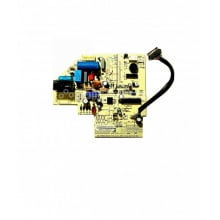 Placa Eletrônica da Evaporadora Electrolux PI09F  32390572