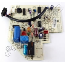 Placa Eletrônica da Evaporadora Fria Electrolux  32490105
