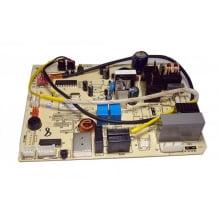 Placa de Potencia Electrolux  30135765