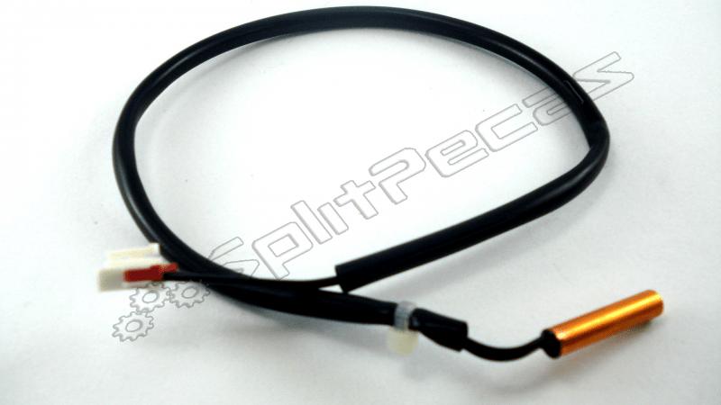 Sensor cond LG 9 18 24 Inverter   EBG61110705  EBG61265802