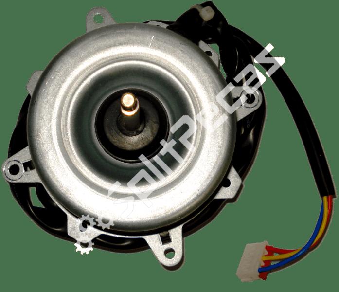 Motor Vent Cond Inverter 9 e 12  DB31-00590A