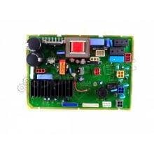 Placa Eletrônica Principal Lava Seca LG 6871ER1008Q
