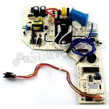 Placa Eletrônica 18.000 BTUS CF 220V  W10324338