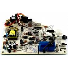 Placa Eletrônica 22.000 BTUS CR 220V   W10324341