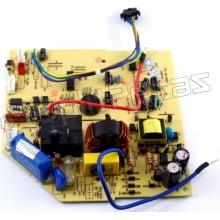 Placa Evaporadora Bem Estar Inverter CONSUL  W10502667