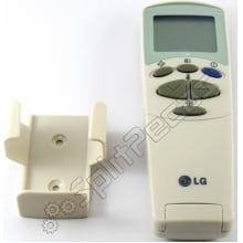Controle remoto LG  6711A90022D 6711A90032T 6711A20073J 6711A90032M 6711A90022E