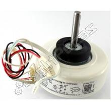Motor eletrico da evaporadora Midea 2024004A0141