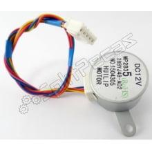 Motor Aleta Ar Condicionado Split Comfee Springer  202400200006  830208017