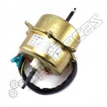 Motor Ventilador da Condensadora do Ar de Janela  Centr/Axial  0200323143
