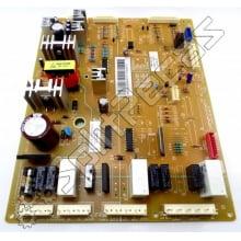 Placa Principal Refrigerador Side By Side Samsung DA92-00349L