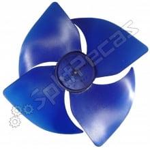 Hélice do Ventilador do Ar Condicionado Consul W10174348