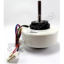 Motor Evaporadora Ar Cond Consul  3V 220V/60Hz  12.000 Btus  W10399647